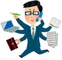 super_businessman[1]