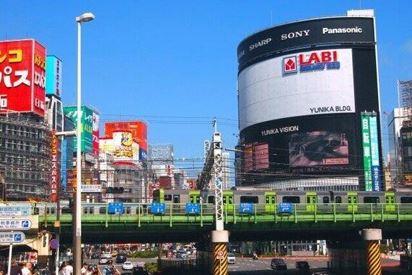 20201223ブログ 高田 LABI新宿店