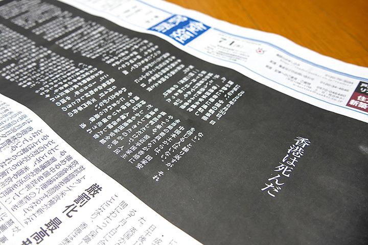 P1280208.jpg