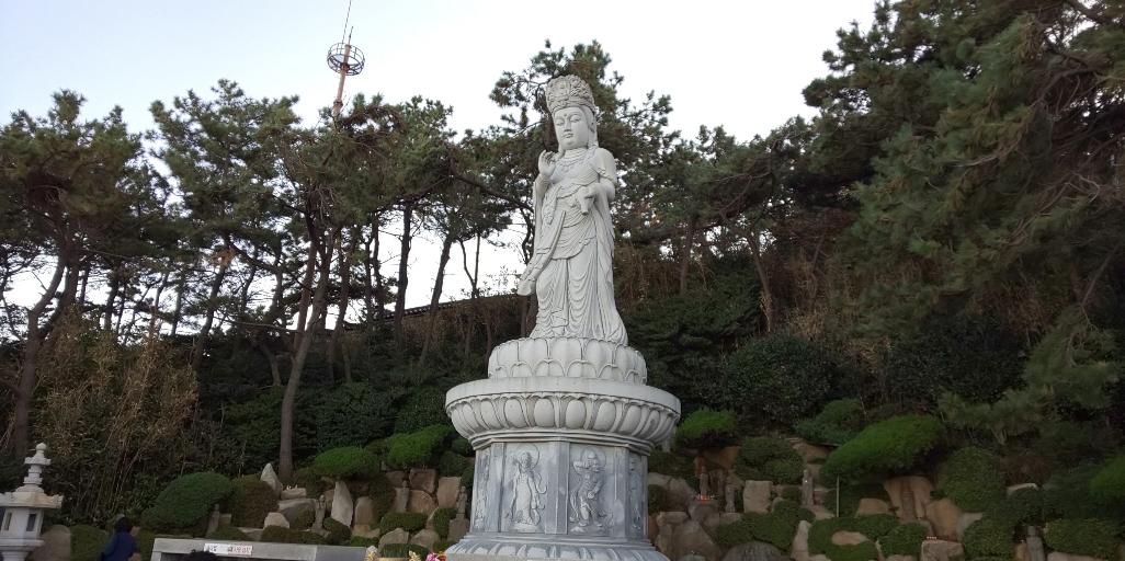 海東龍宮寺7