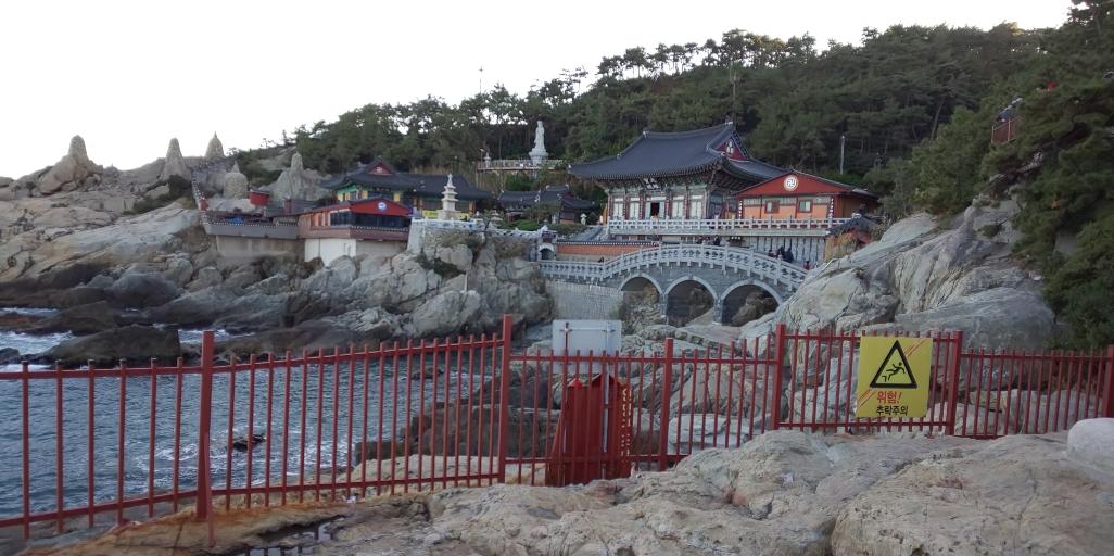 海東龍宮寺5