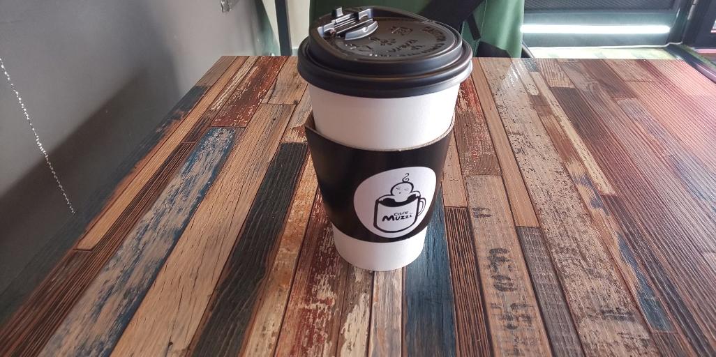cafe muzzi3