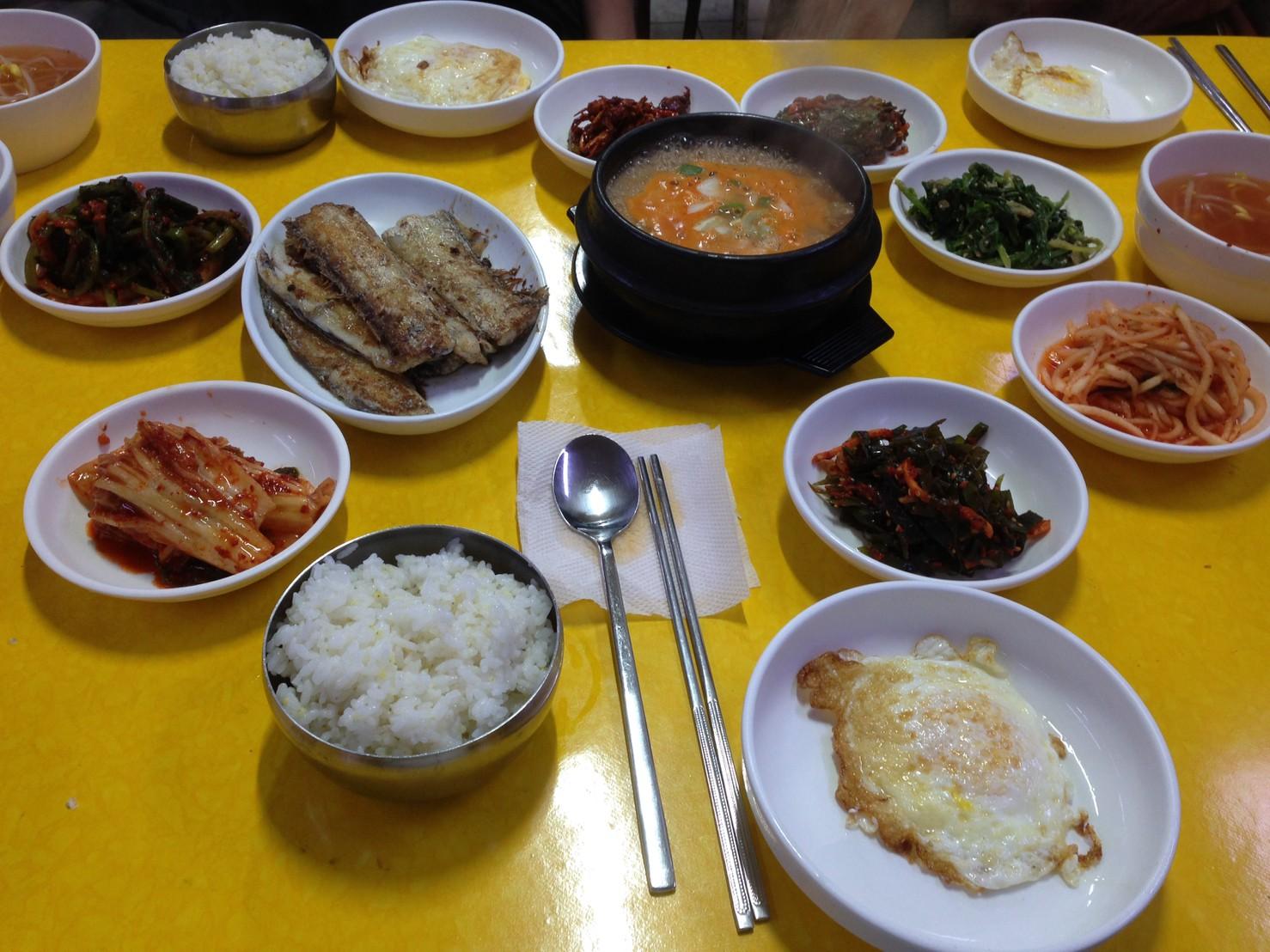 고흥식당3