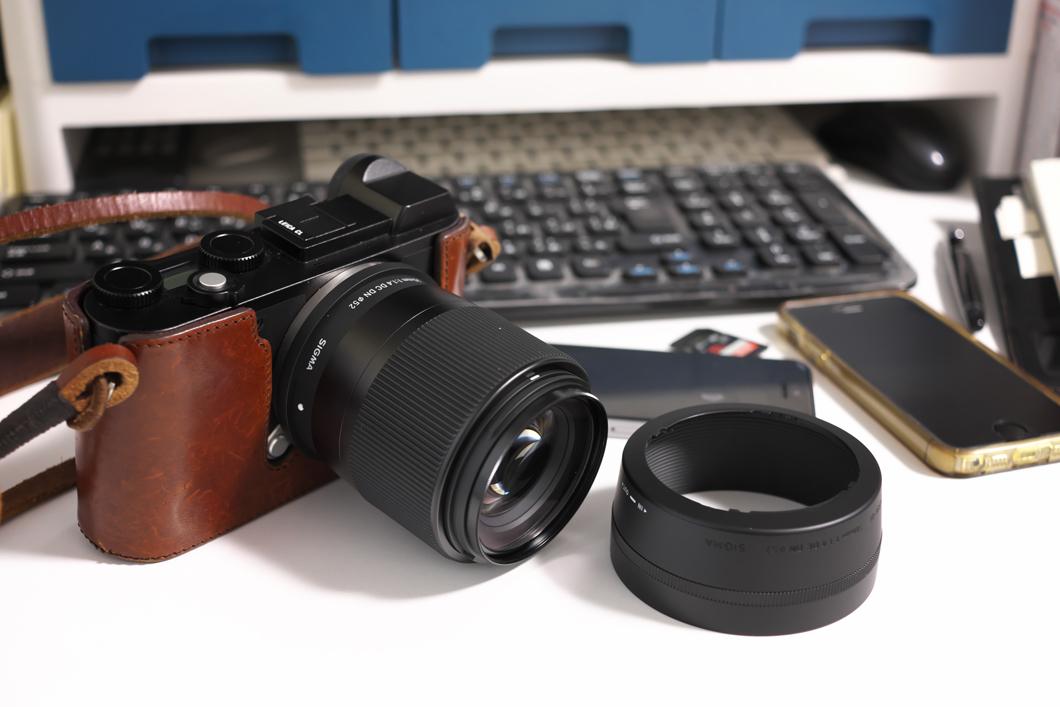 DSCF0227.jpg