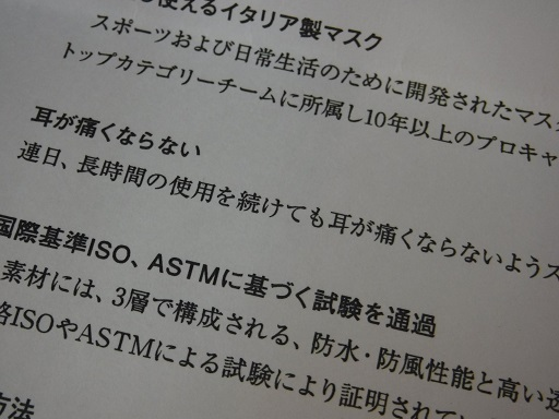 DSCF4151.jpg