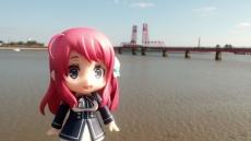 佐賀事変に出てくるあの橋