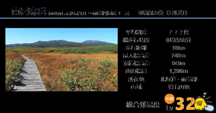 bandicam 2020-09-14 14-44-45-865