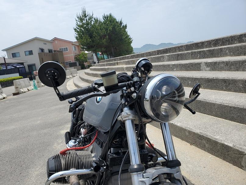 ZR100RScafe59.jpg
