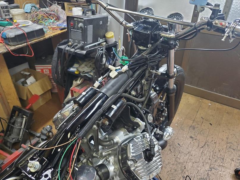 gl400scrambler121.jpg