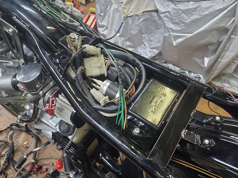 gl400scrambler122.jpg