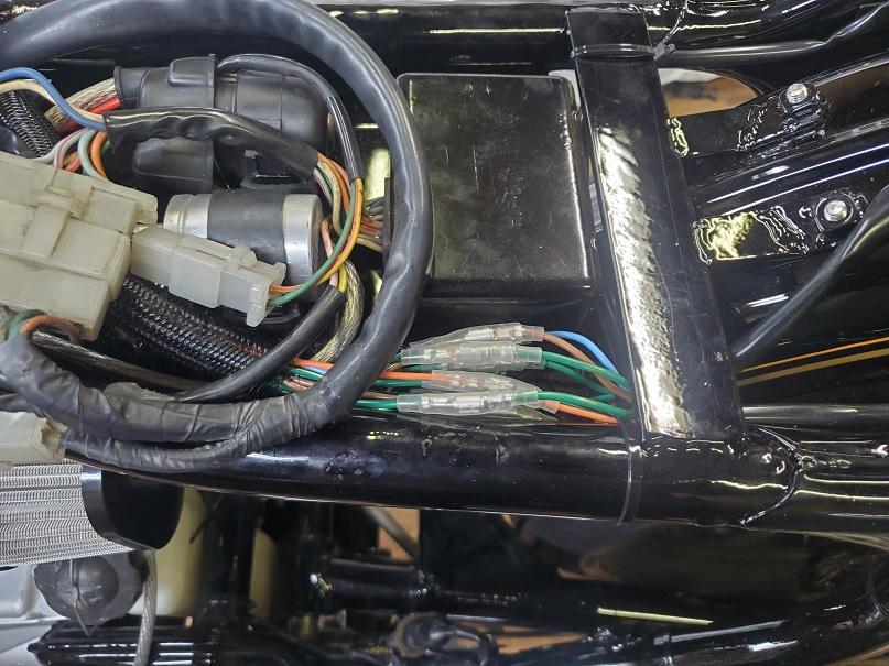 gl400scrambler123.jpg