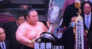 0000000000000000000 ml sumo (2)