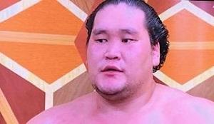 0000000000000000000 ml sumo (1)