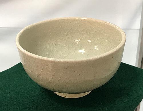 2020717陶窯展示08