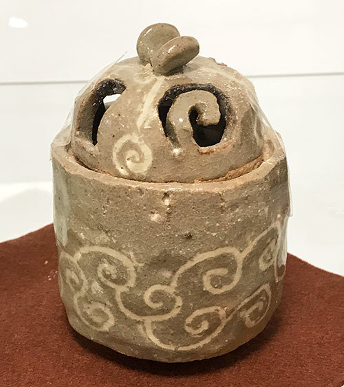 2020717陶窯展示14