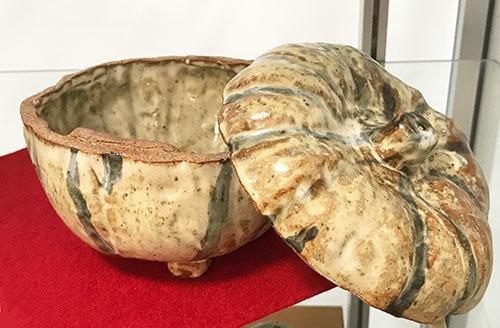 2020717陶窯展示18