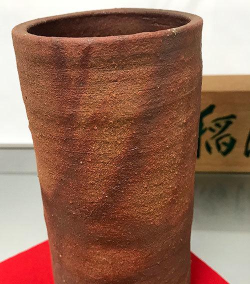 2020717陶窯展示26