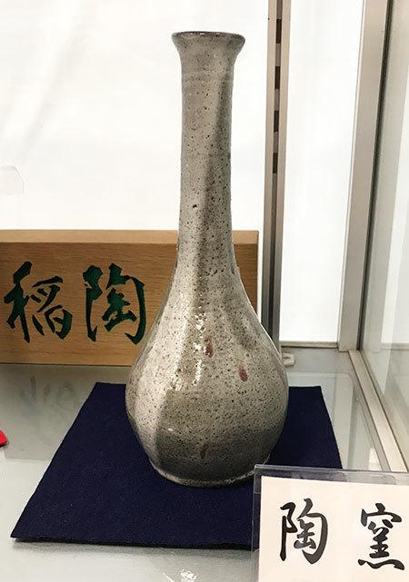 2020717陶窯展示27