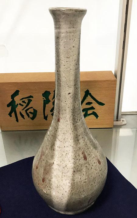 2020717陶窯展示28