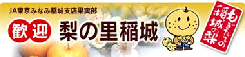bannerWelcomeInagi.jpg