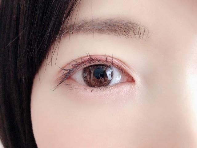 目 見る 眼球 顔