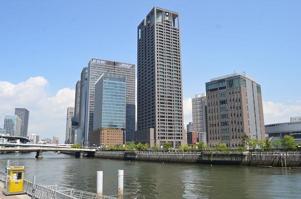 12 関電本社ビル2