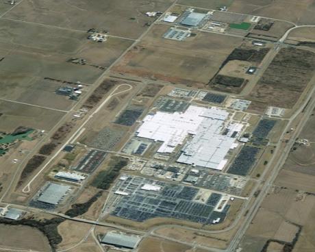 80 トヨタインディアナ工場 IMG_0552