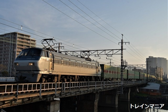 DSC_4932.jpg
