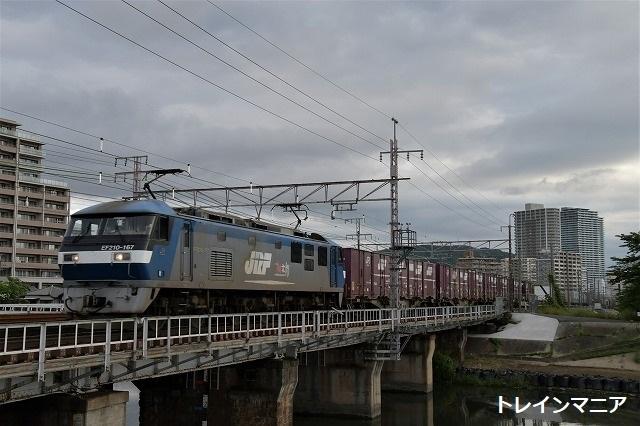 DSC_5075.jpg