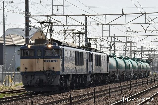 DSC_5409.jpg