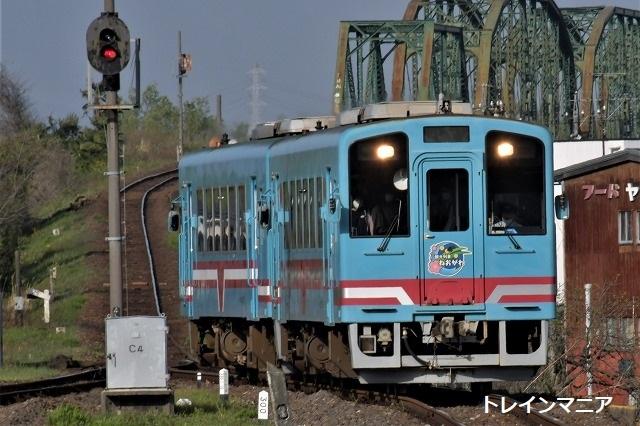 DSC_5502.jpg