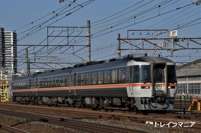 DSC_5520.jpg