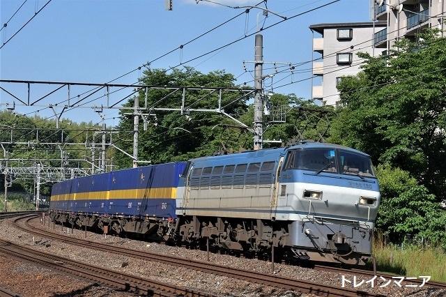 DSC_5947.jpg