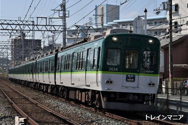 DSC_8759.jpg