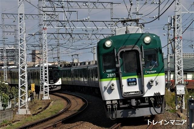 DSC_8785.jpg