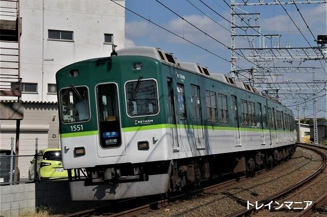 DSC_8797.jpg