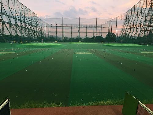 golf100-01.jpg