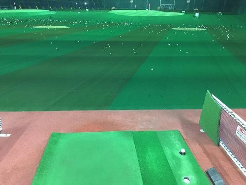 golf102-01.jpg