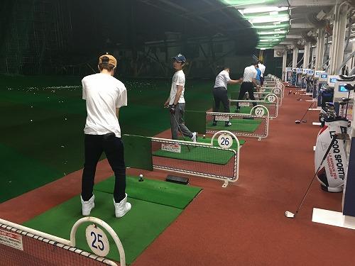 golf102-02.jpg
