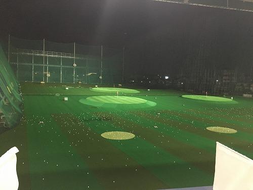 golf103-01.jpg