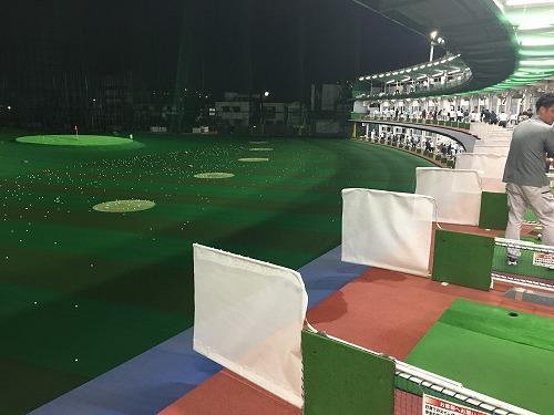 golf103-02.jpg