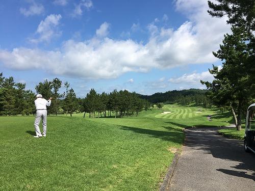 golf104-02.jpg