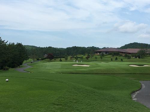 golf104-06.jpg