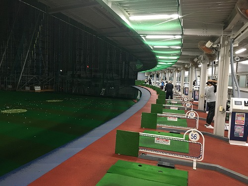 golf96-02.jpg