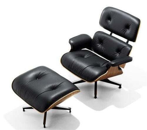 Eames03.jpg