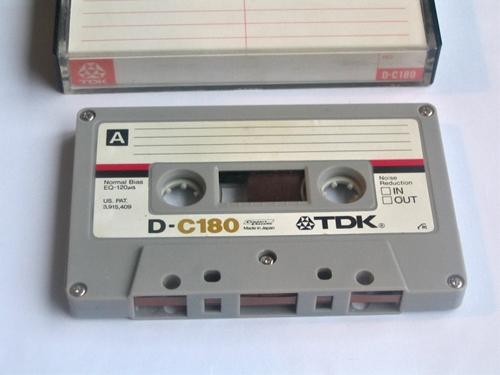 TDK_D_C180_cassette.jpg