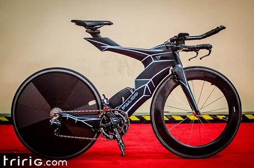 The_Falco_V_Bike_03.jpg