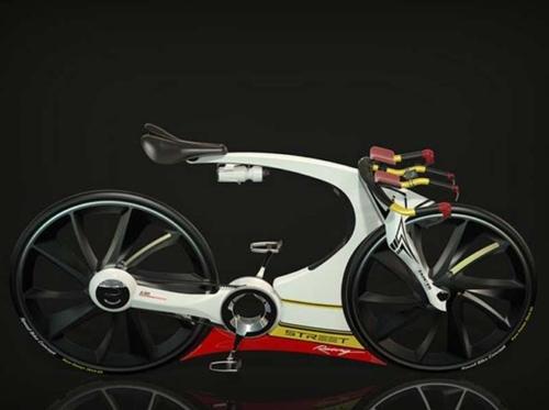 Triathlon-Race-Bike-concept-1-640x477.jpg