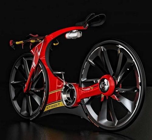 Triathlon-Race-Bike-concept-2.jpg