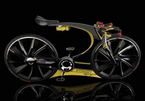 Triathlon-Race-Bike-concept-3-640x446.jpg